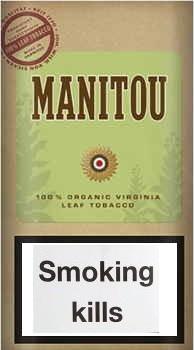 Tobacco Herb Mix Www Bamboolt Com