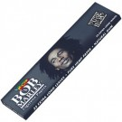 Bob Marley Kingsize Hemp Smoking Papers thumbnail
