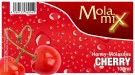 Mola Mix Molasses Cherry thumbnail