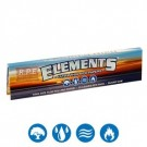 Elements King Size Ultra Slims Rolling Papers thumbnail