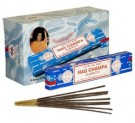Satya Nag Champa´ Incense Sticks thumbnail