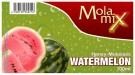 Mola Mix Molasses Watermelon thumbnail