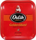 Orlik Golden Sliced 50 gr thumbnail