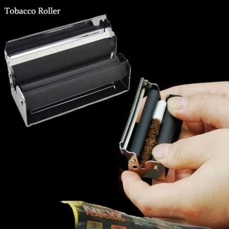 Tobacco Roller KS