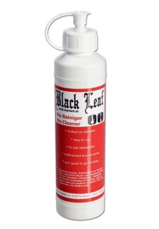 Black Leaf Bio-Cleaner Concentrate
