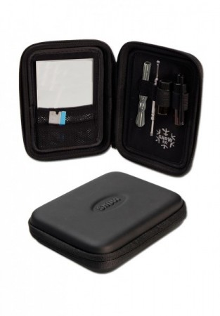 Snow Kit Snorter Case L