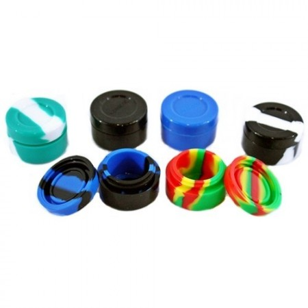 Silicone No Stick  38mm x 20mm.