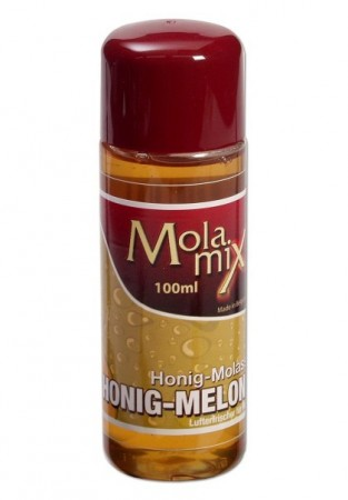 Mola Mix Molasses Melon