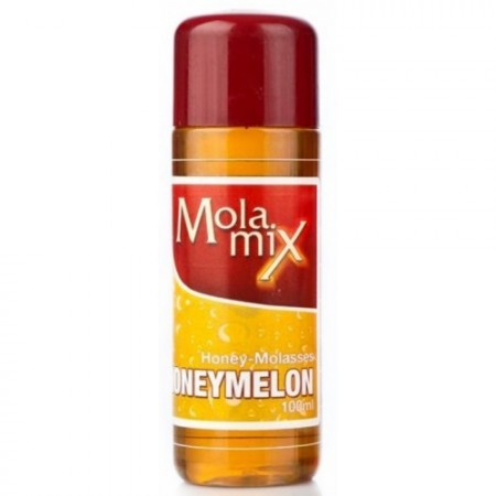 Mola Mix Molasses Watermelon